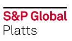 S&P (Standard and Poor's) Global Platts